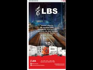 LBS-en-periodicos-2