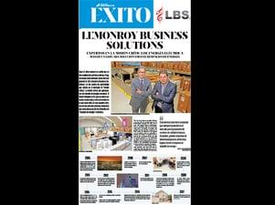 LBS-en-periodicos