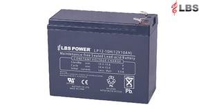 bateria-para-ups-12-10