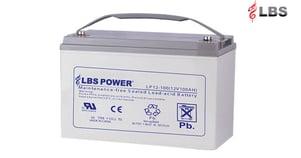bateria-para-ups-12-100