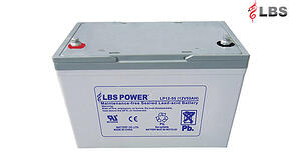 bateria-para-ups-12-55