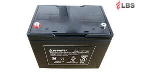 bateria-para-ups-12-75