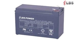 bateria-para-ups-12-7_2