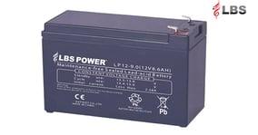 bateria-para-ups-12-9