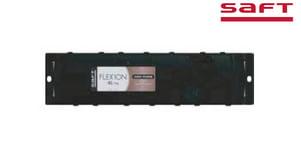 baterias-flexion-saft