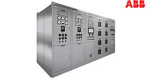 zenith-energy-commander-paralleling-switchgear-psg