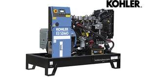 planta-de-emergencia-kohler-k16