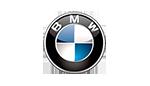 BMW-150px
