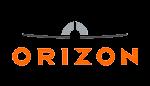 Orizon-150px
