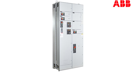 motor-control-center-EvolutionSeries-E9000
