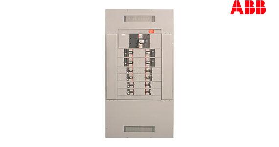 Panel-Board-spectra-series