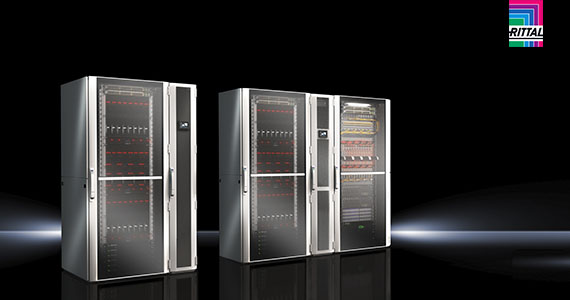 cooling-system-for-data-center