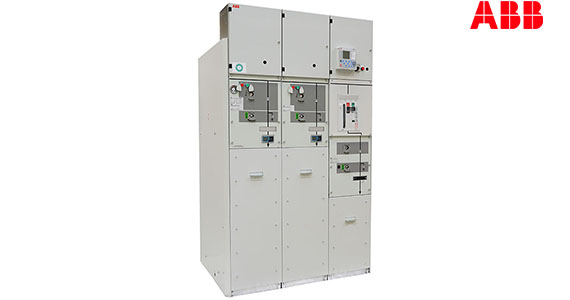 Switchgear-Safe-Plus-Secondary-Gas-Insulated