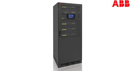 ups-modular-dpa-120