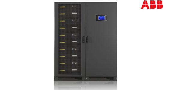 ups-modular-dpa-500