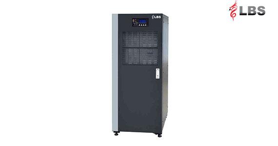 3Phase-UPS-LBS-7-Series
