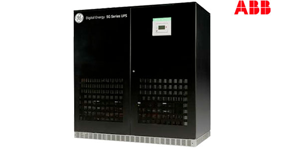 sg-series-300kva