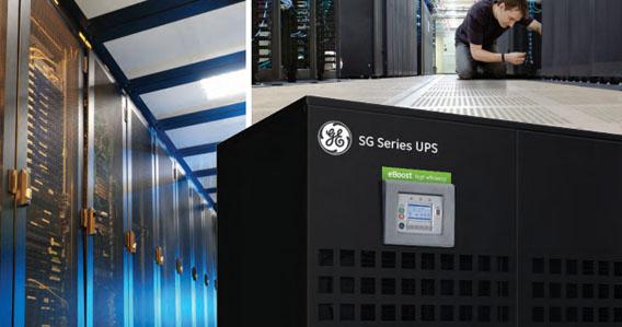ups-sg-series